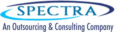 Spectra An Outsourcing & Consulting Company