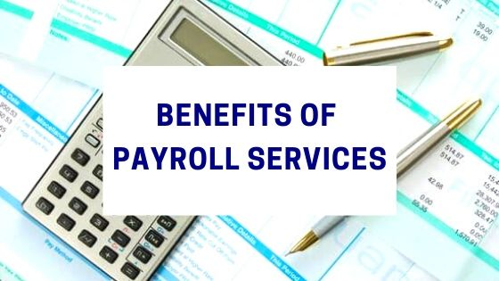 Why we need Payroll Services in India?