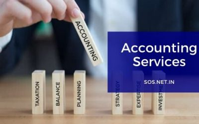 Benefits of Outsourced Accounting Services