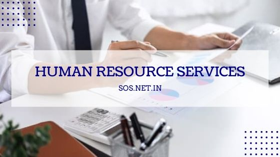 Benefits of Outsourcing Human Resource Services