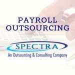 Key Points to keep in mind while Choosing the Right Payroll Service for your Business