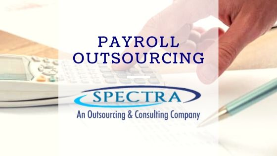 How to Choose the Right Payroll Service for your Company