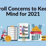 Payroll Concerns and Trends | Payroll Management Mistakes | How to Solve Payroll Problems