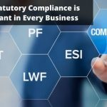 Why-Statutory-Compliance-is-Important-in-Every-Business
