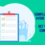 How to ensure compliance with laws and regulations & with policies and procedures | Compliance Audit