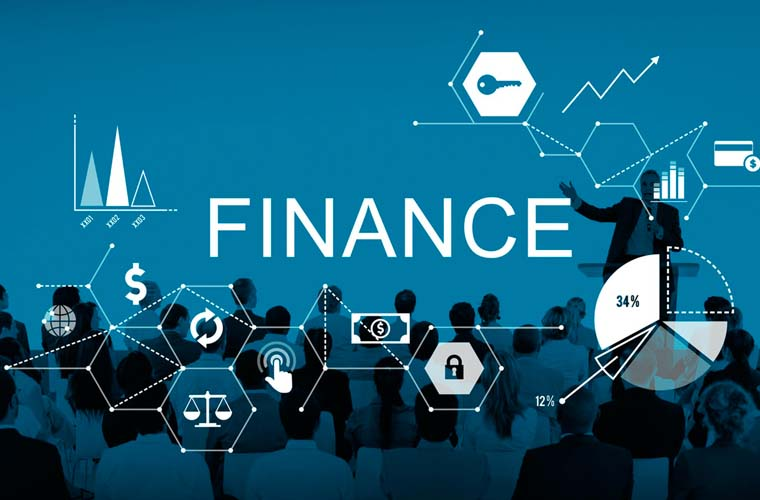Finance outsourcing services, such as accounting, bookkeeping, income tax, GST filing | Spectra
