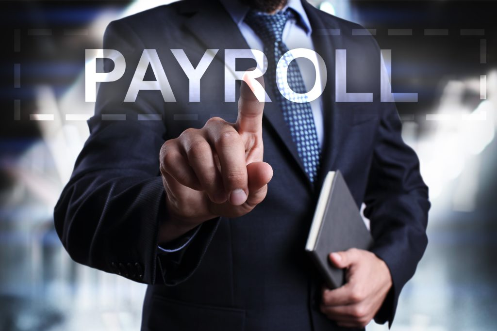 One-stop solutions to ease up the association's payroll as well as HR process with accuracy | Spectra