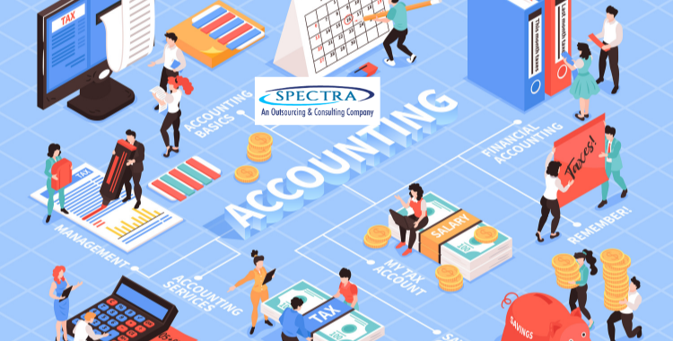 Accounting Services for small businesses and Bookkeeping Services for small business- Best accountants in India